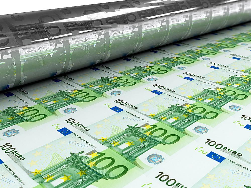 Tīkls44.online pelna naudu internetā