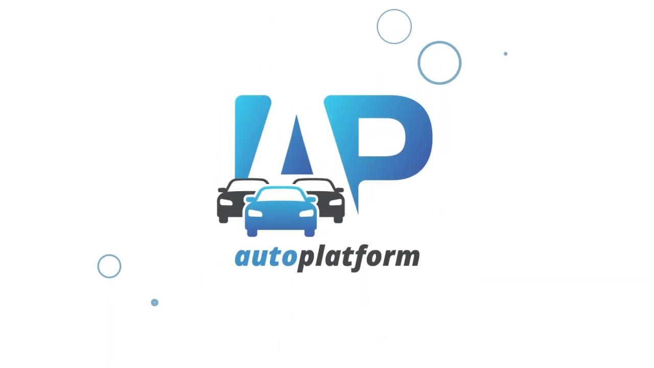 harmonisks auto tirdzniecības kurss)