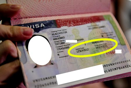 nopelnīt naudu vīzai)