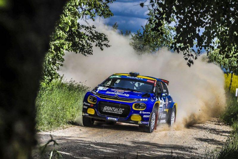 Autosporta portāls