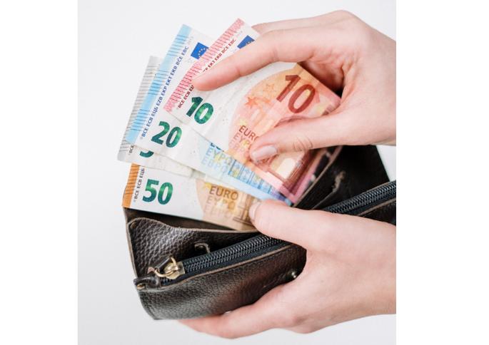 Finanšu analīze — iespēja laikus sagatavoties tirgus satricinājumiem