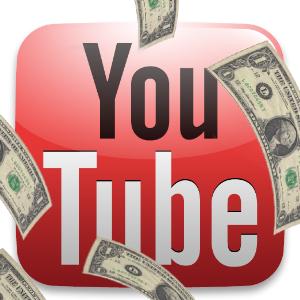 kur nopelnīt naudu, skatoties video)