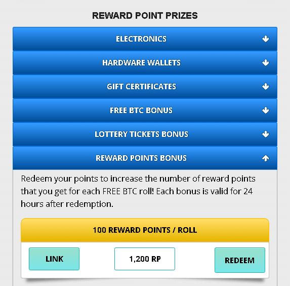 bitcoin tiešām nopelna