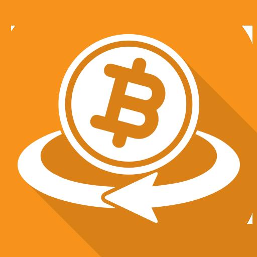satoshi uz Bitcoin pārveidotāju