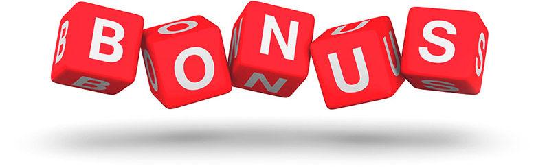 bonuss, reģistrējoties bez depozīta binārajām opcijām kas ir bināri