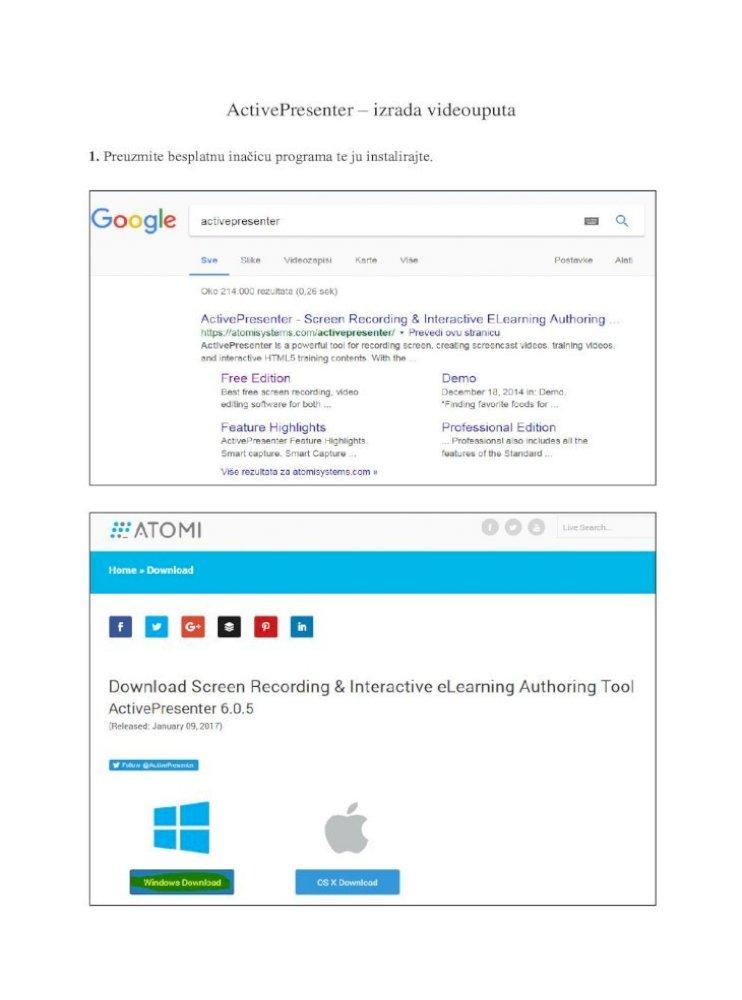 Ekrāna lasītāja izmantošana, lai izpētītu un pārvietotos programmā Excel - Office atbalsts