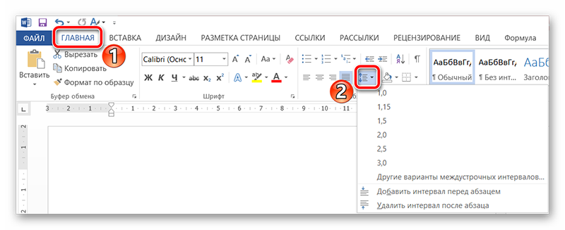 vārdnīcas binārās opcijas)