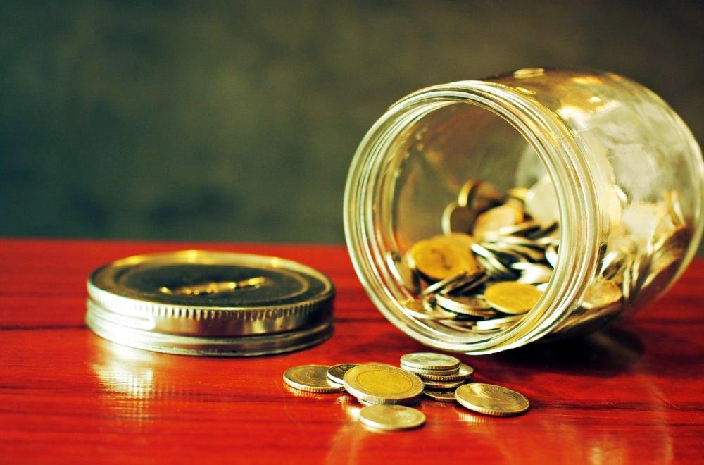 lūgšana nopelnīt daudz naudas