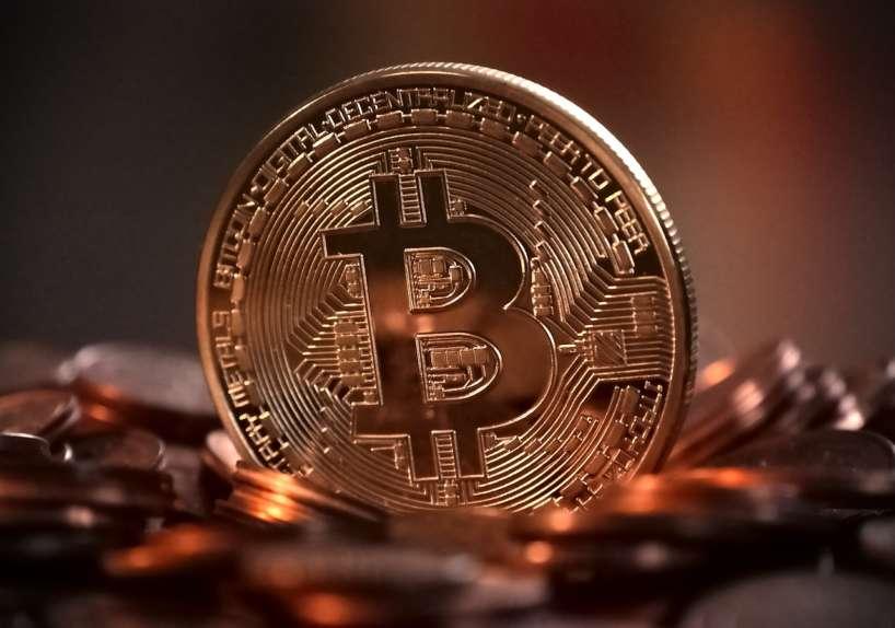 VID izdevies pirmo reizi konfiscēt kriptovalūtu - Sabiedrība un politika - Ziņas - baltumantojums.lv