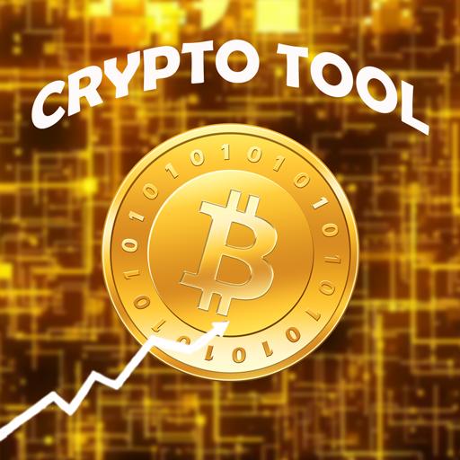 kur nopelnīt bitcoin miner