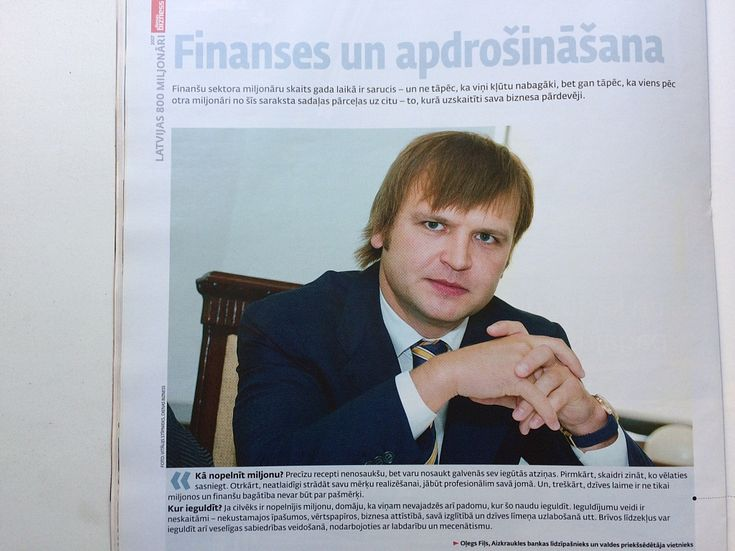 nopelnīt miljonu naudas)