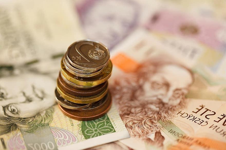 kā nopelnīt naudu ar monētām