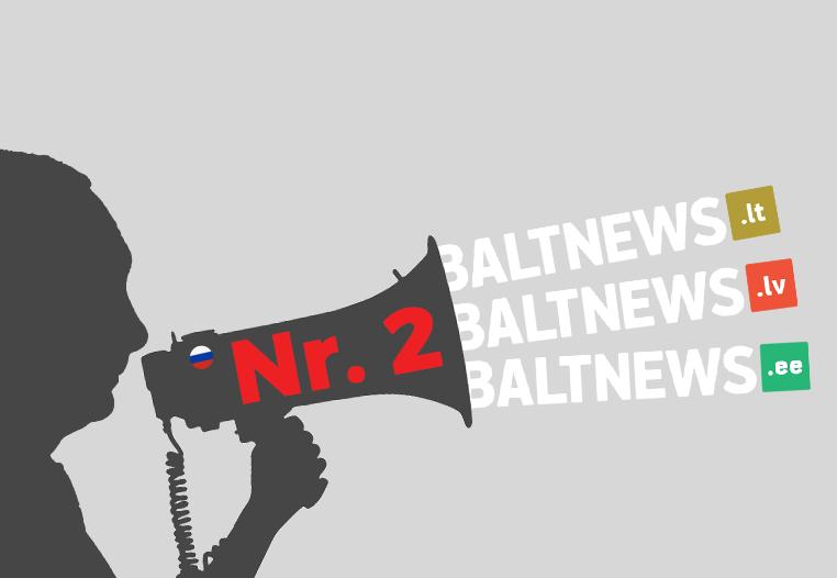 Viņi apgalvoja, ka vada neatkarīgus medijus. Realitātē viņus vadīja Maskava   Re:Baltica