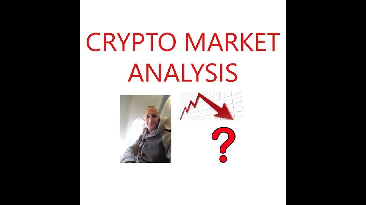 bitcoin jaunka prognoze