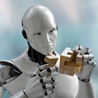 tirdzniecības robots uz mt5