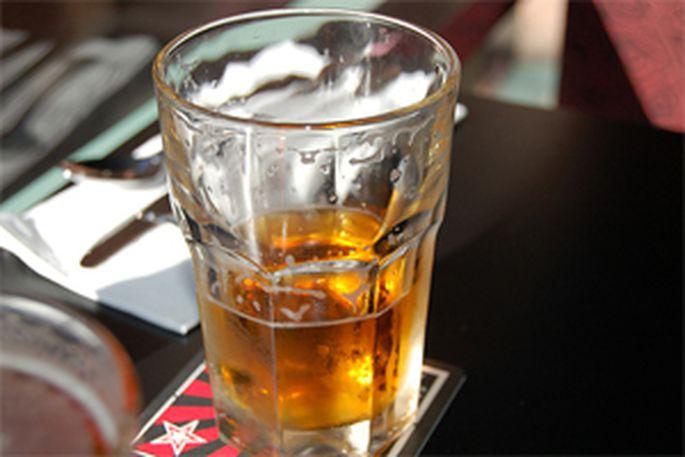 Latvijas Alus darītāju savienība: Tradicionālo alus svētku šogad nebūs