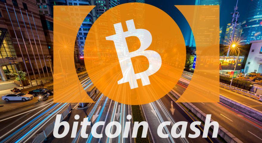 kā uzglabāt bitcoin ir tas, cik daudz satoshi)