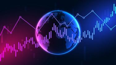 Tiešsaistes kursi NASDAQ un NYSE akciju tirdzniecībā - RoboForex