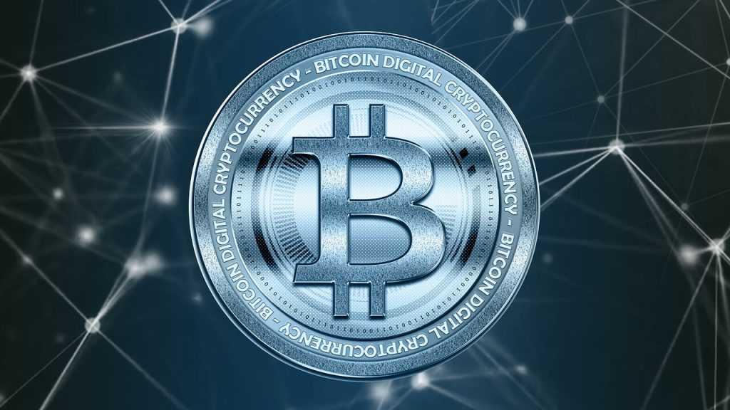 kad tiks iegūts pēdējais bitcoin)