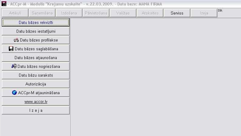 airex bināro opciju apskats