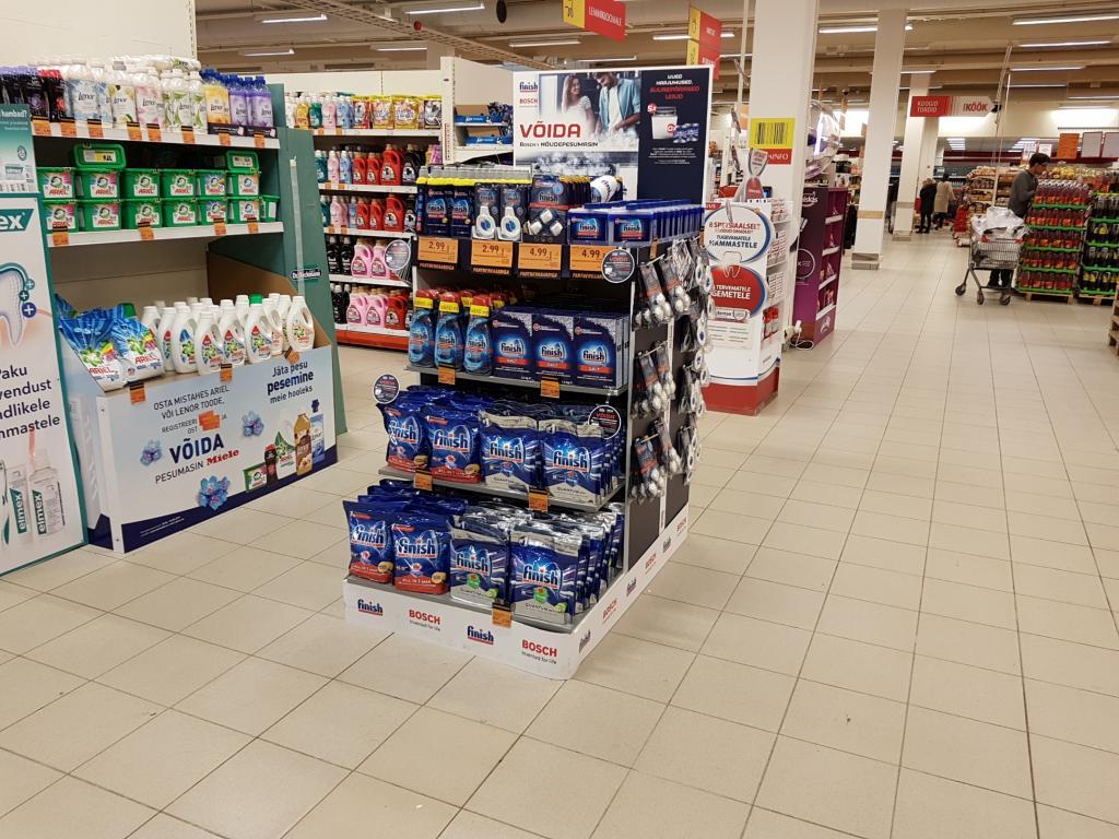 Novartis pārdod kopuzņēmuma akcijas GlaxoSmithKline :: Dienas Bizness