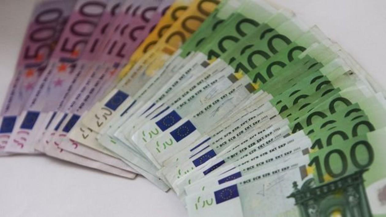 naudas pelnīšanas tiešsaistē principi)