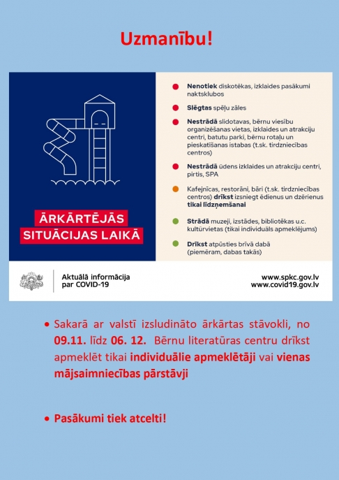 literatūras tirdzniecība)