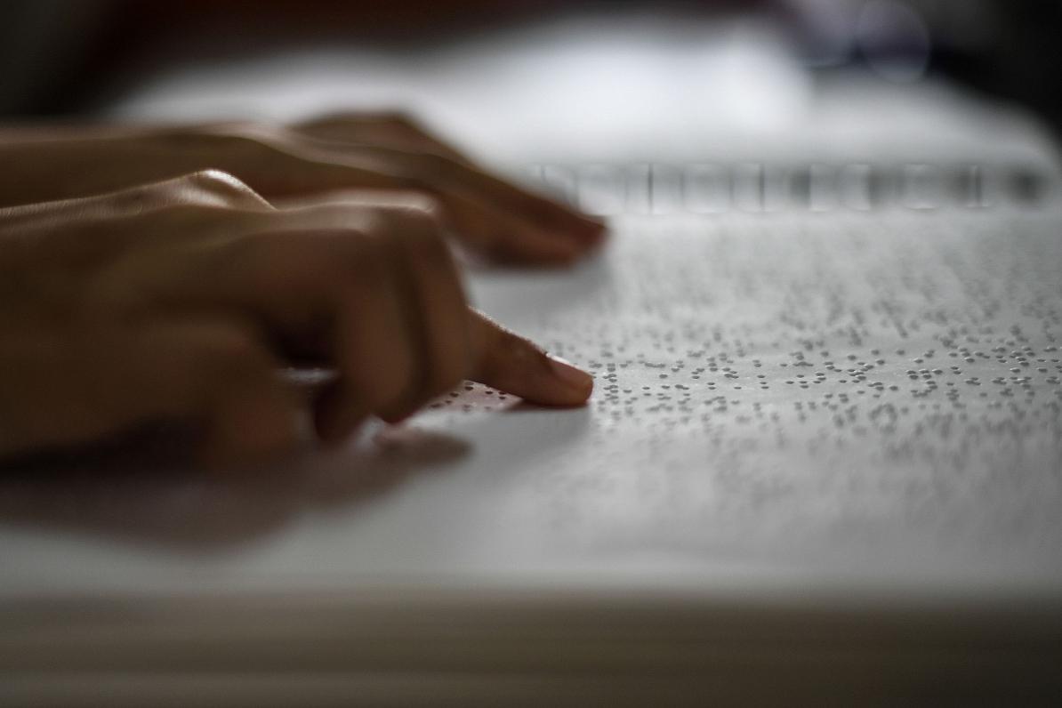 rakstīšanas iespējas