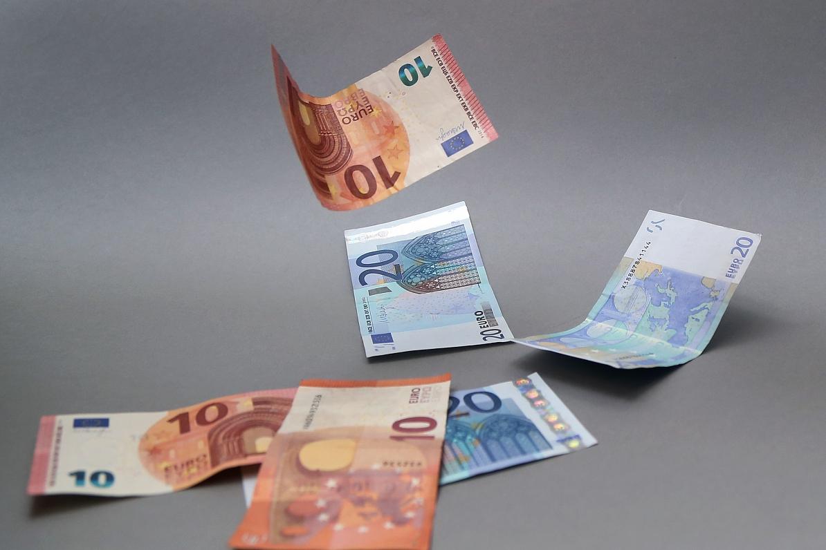 Automātiska naudas pelnīšanas sistēma: labākais veids, kā kļūt bagātam tiešsaistē
