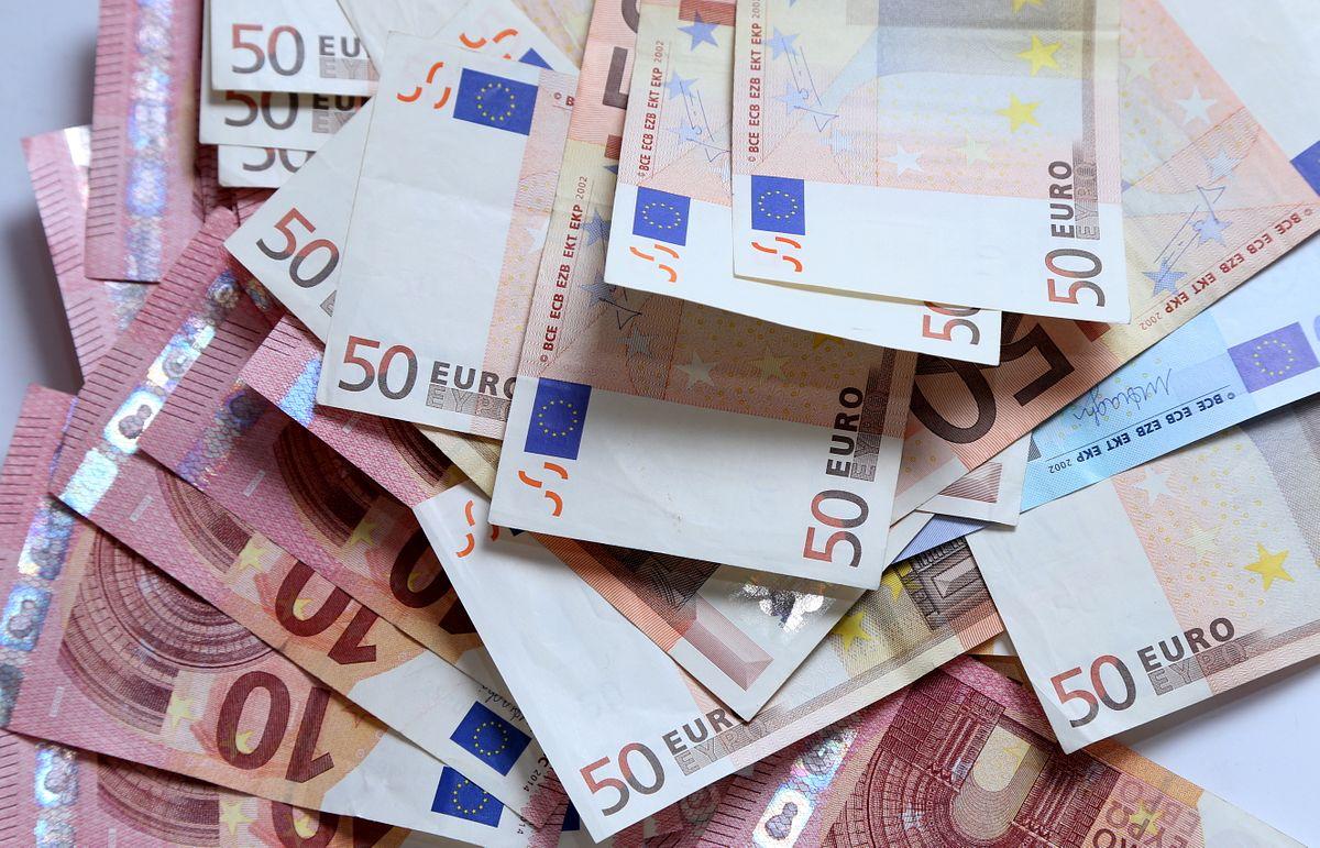 bizness no nulles pelna naudu)