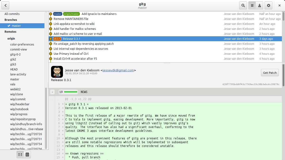 binārs Linux pārbaudītas bināro opciju tirdzniecības stratēģijas