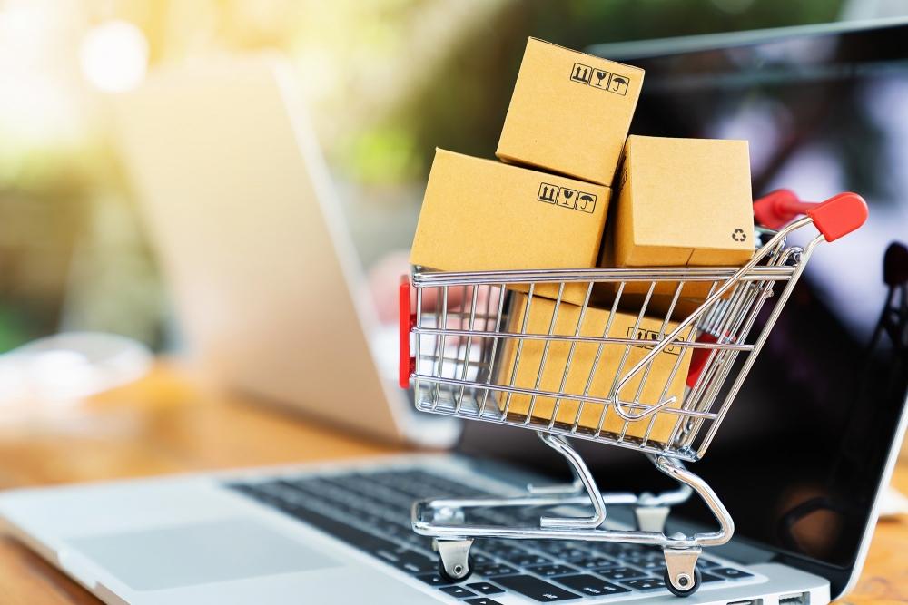 Interneta Ieņēmumu Vietnes Ja internetā pelna naudu, jāreģistrējas VID
