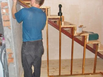 Mehānisms ar kāpnes stratēģija. Stratēģijas Soļi binārā opcijas nav bezriska