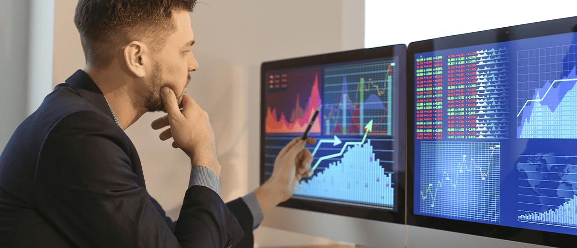 Kas ir kripto tirdzniecība?