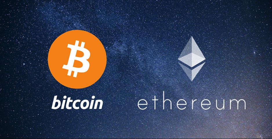 kā Bitcoin darbojas īsi