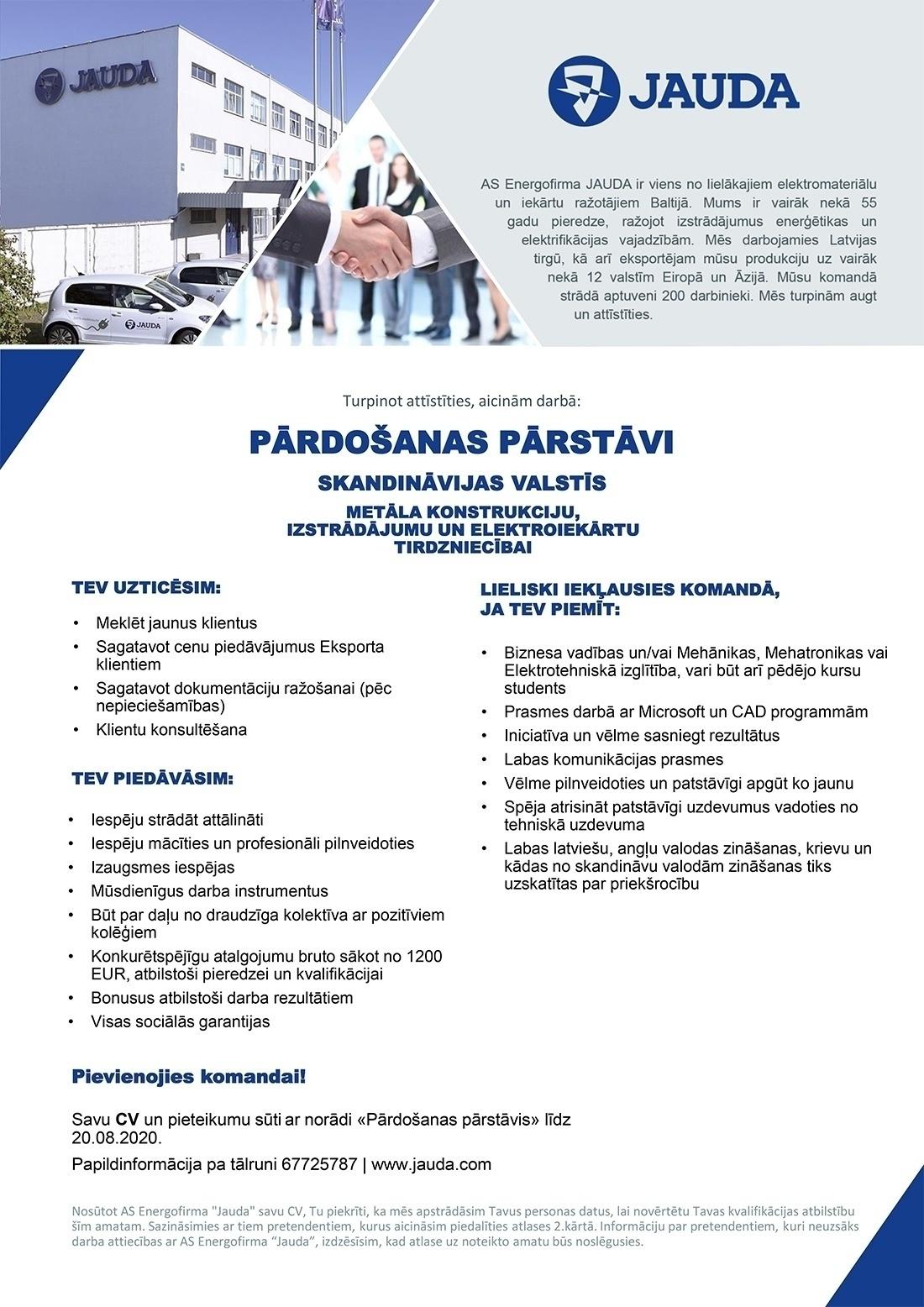 Skandināvijas tirgi (SCM Forex) - Forex Lens