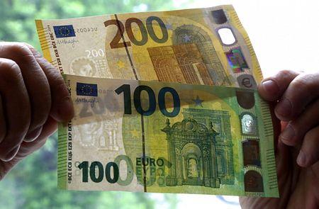 rubīns slots kazino bez depozīta bonusa kodiem 2019. gada jūnijs