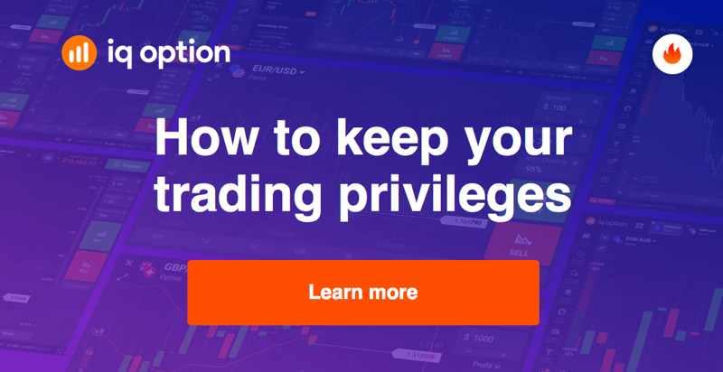 tirdzniecības panelis opcijām