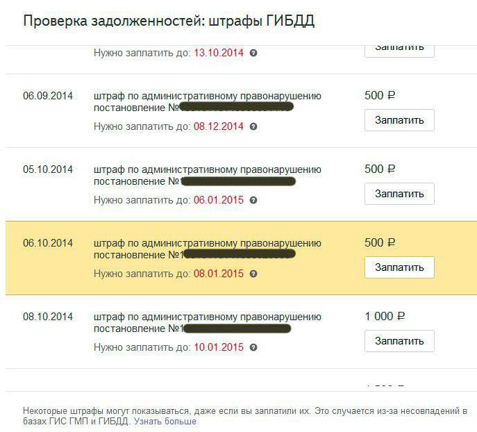 Latvijā produkti, kuriem beidzies derīguma termiņš, varētu aiziet labdarībā