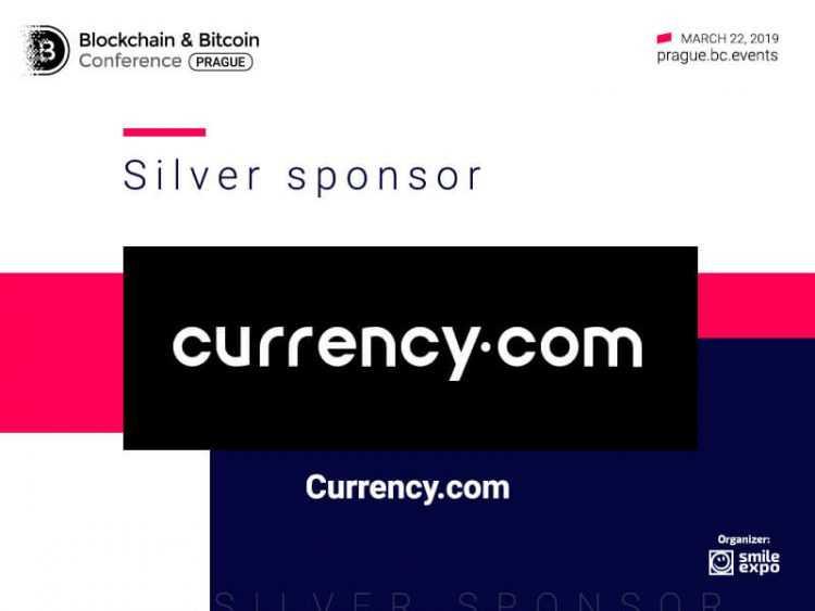 interneta investīciju sponsori)