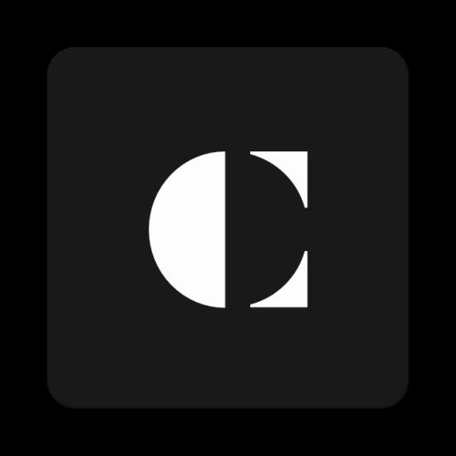 Detalizēta MetaTrader 5 pamācība par katru platformas sīkumu!