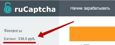 nopelnīt naudu vienkāršākā veidā)