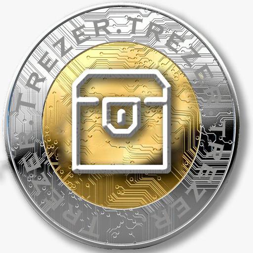 pārsūtīt bitcoin