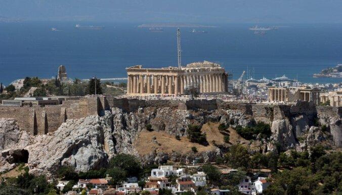 kur apskatīt opcijas grieķus)