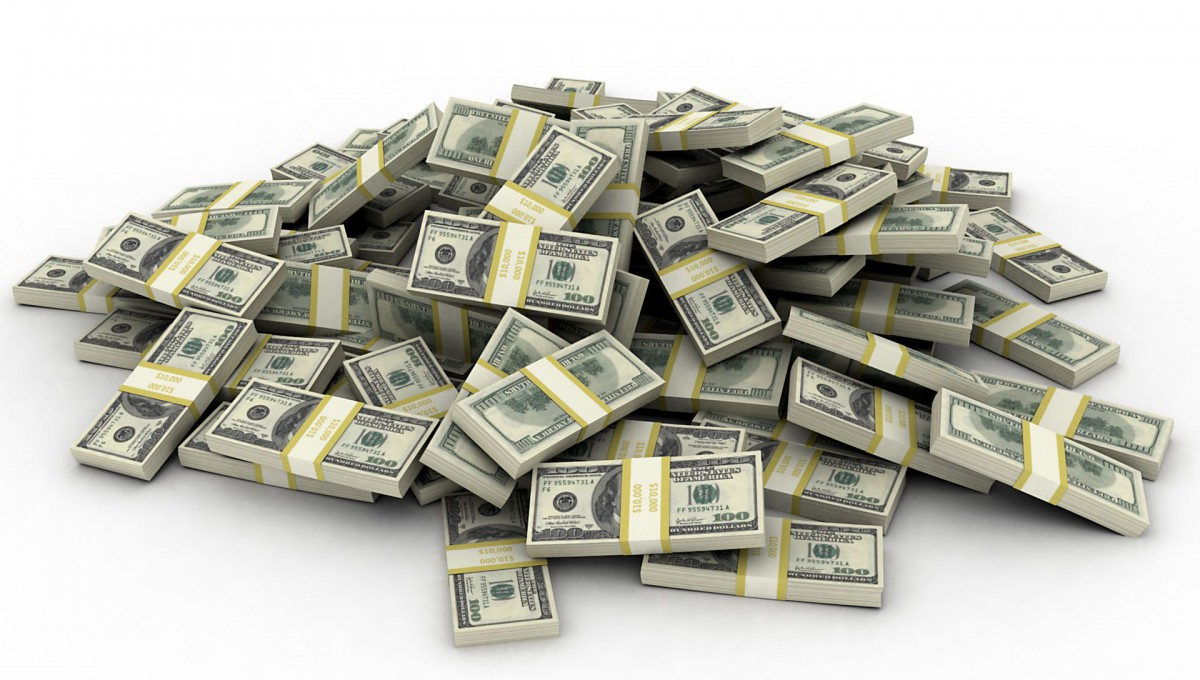 nopelnīt naudu nedēļas nogalē opcijas un mijmaiņas līgumus