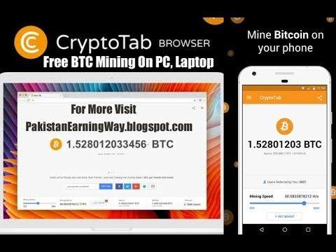 Bitcoin Android Aplikāciju Pārskats « Bitcoin Trading Bot - Automatizējiet Bitcoin Trades