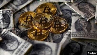 bitcoin likme kriptomoneytop