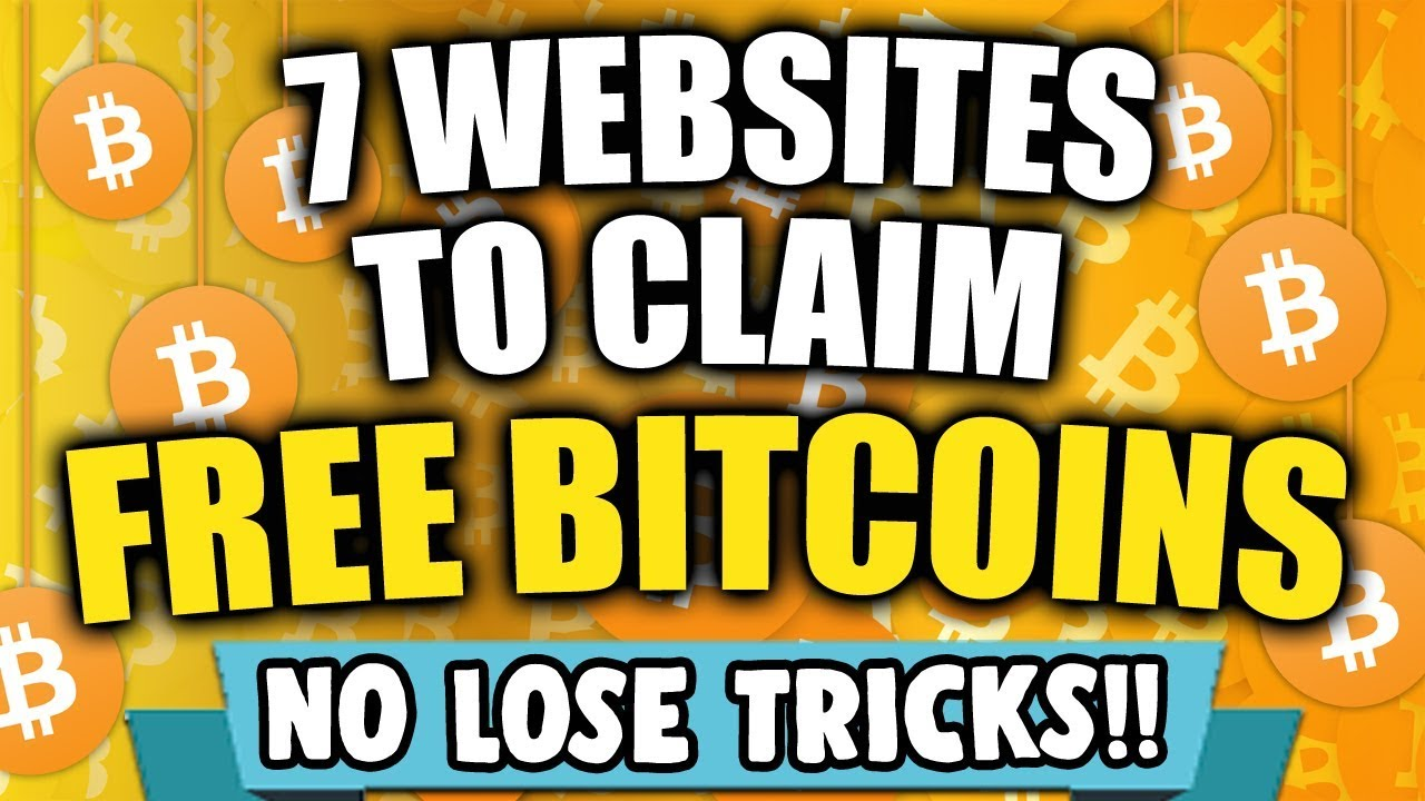 Kā nopirkt Bitcoin Easy Way