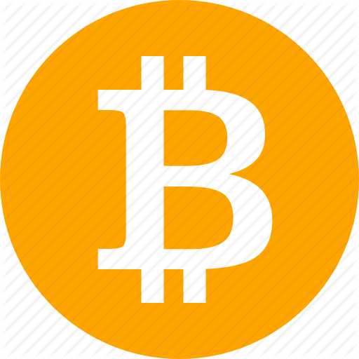 ievadiet bitcoin)