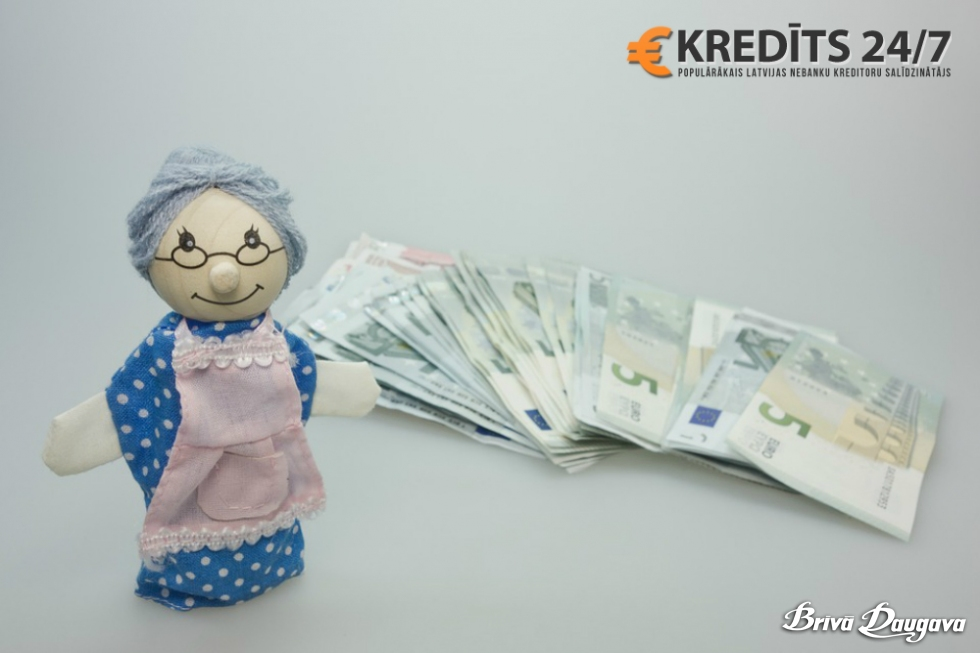 papildus, lai nopelnītu naudu)